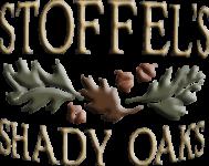 Stoffels-logo-web-1
